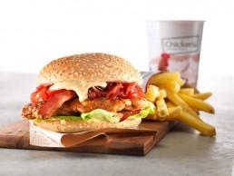 Huus-Burger