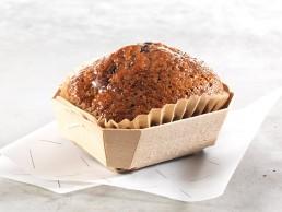 Schoggi-Cake